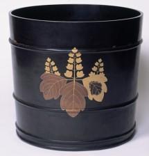 秀吉の風呂桶