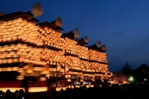 inuyama-festival