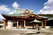 shrines-temples-historicsite