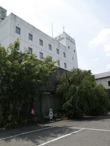miyako_hotel